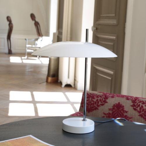 Lampe 1013 Pierre Disderot