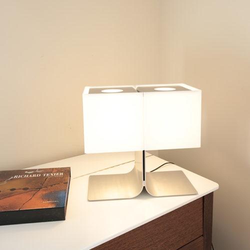 LAMPE À POSER F170