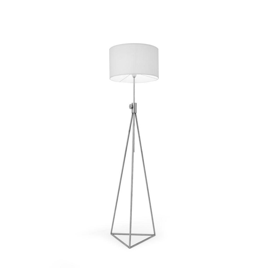 lampadaire RF503 de Roger Fatus