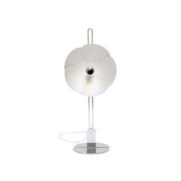 Lampe à poser 2093-80 d'Olivier Mourgue